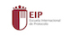 logo-EIP-color original