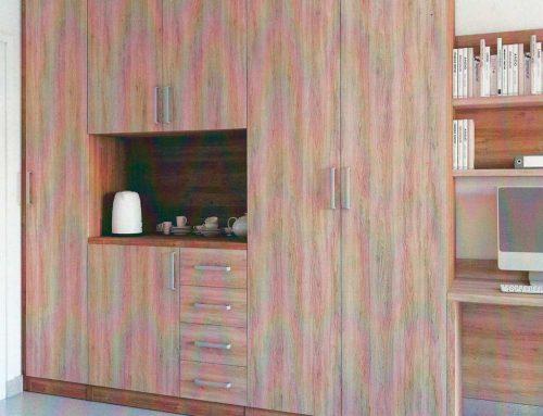 Residence interior 2