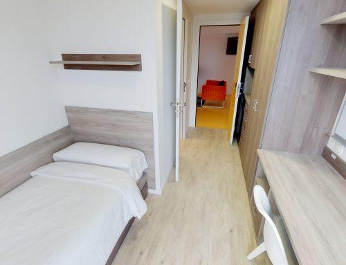 Residence Interior 18